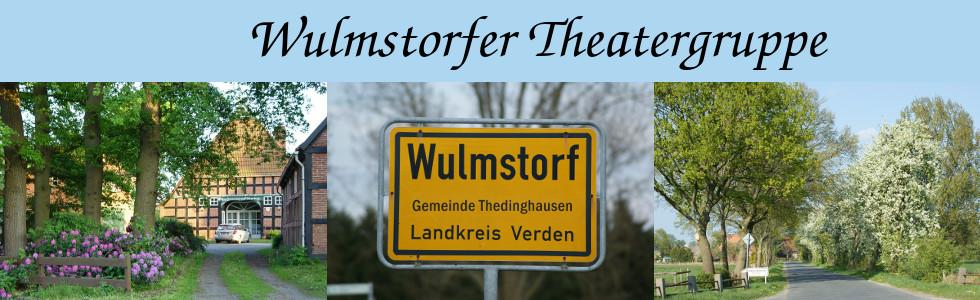 Wulmstorfer Theatergruppe